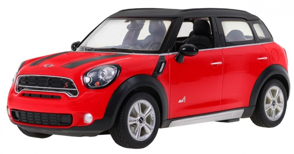 Auto-RC-Mini-Countryman-1-14-RASTAR_[29913]_120